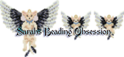 Fawn Chihuahua Angel Set id 13971