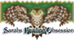 Athene Noctua Little Owl Barrette id 15481