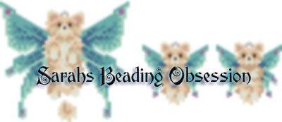 Pomeranian Butterfly Wings Set id 14820
