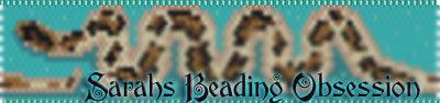 Brown Burmese Python Tealight id 15725