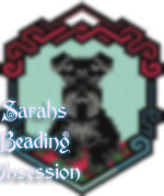 Scottish Terrier Ornament id 14423