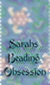 Albino Seaturtle Pen Cover id 16206