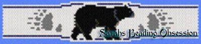 The Bear Band id 14406