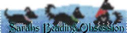 Shadow Dogs Tealight id 16160