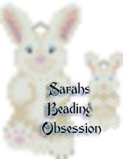 Snow Bunny Wiggle Set  id 16518