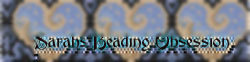 Blue Gilded Heart Tealight id 15897