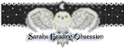Snowy Owl Hugs Choker Redesign id 15509