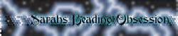 Lightning Tealight id 15915
