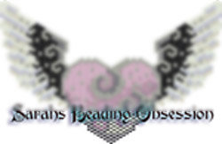 Winged Pink Heart Pendant id 16008
