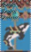 Carousel Orca Pen Cover id 16154
