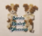 Jack Russell Terrier Wiggle Earrings id 16799