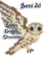 Tawny Owl Semi 3d Decoration id 15312