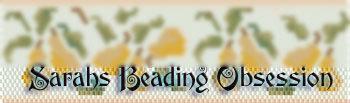 Country Pears Tealight id 16367