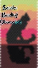 Feline Pondering Sunset Pen Cover id 16602