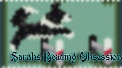 Border Agility Bar Jump Pen Cover id 14941