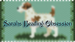 Russell Terrier Profile Pen Cover id 14921