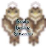 Athene Noctua Owl Earrings id 15939