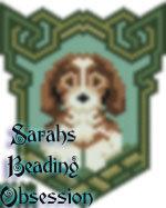 Beagle Wags Pendant id 11578