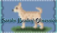 Fawn Chihuahua Profile Pen Cover id 13959