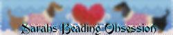 Dachshund Valentine Tealight id 15921