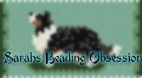 Sheltie Tri-Color Profile Pen Cover id 14246