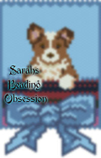 Red Border Collie Gift Panel id 6535