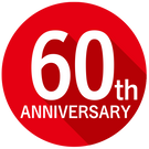 60th.png