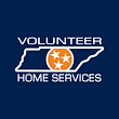 413100-Volunteer-Home-Services-EPS-File-