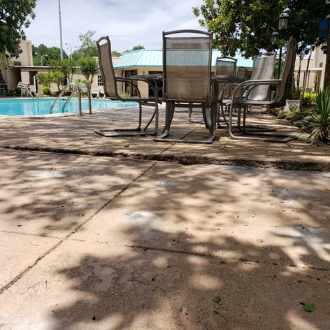 Veritas Pool Deck - Before.jpeg