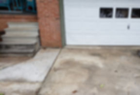 Concrete Slab Raising After.jpg