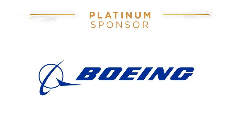SPONSORS_WEB_Platinum _Sponsor.jpg