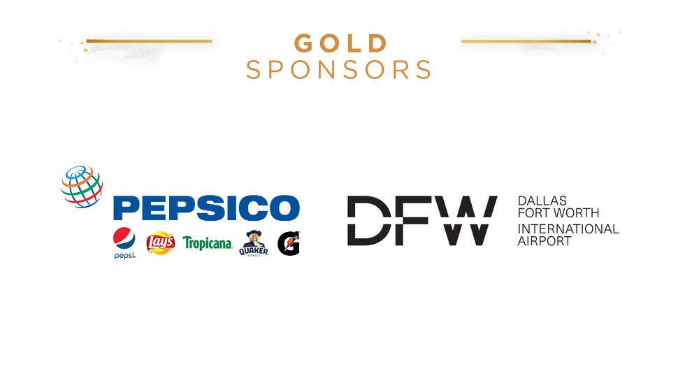 SPONSORS_WEB_Gold_Sponsor.jpg