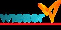 header_logo_wiener.png