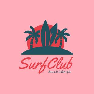 Pink Summer Surf Club Logo.png