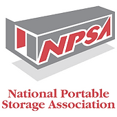 npsa-logo_edited_edited.png