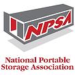 npsa-logo.png