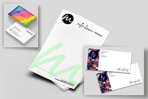 Stationery pack.jpg