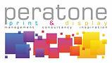 New Peratone Logo V2.jpg