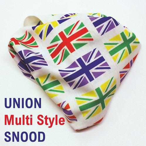 UNION Snood