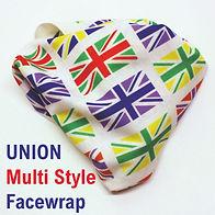 Union Mlti Style Facewrap.jpg