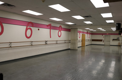 BSD Room 2&3