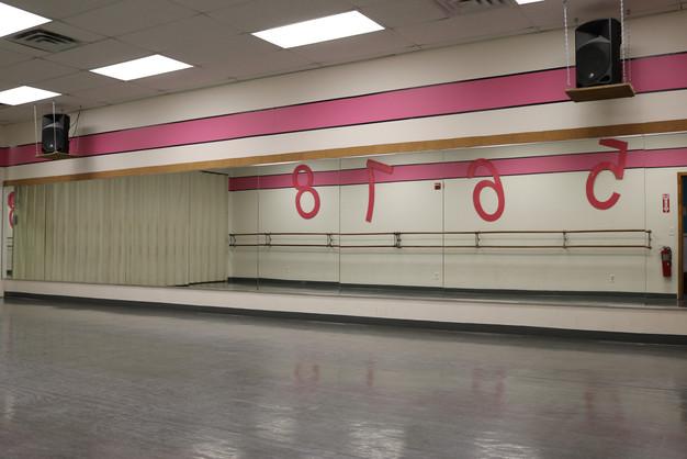 BSD Room 2
