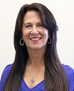 Teacher Miss Gwenn