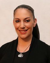 Teacher Miss Corinne