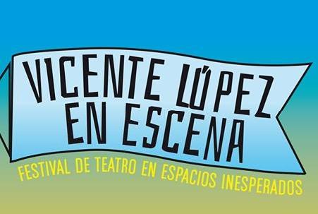 Teatro Bombón Vicente Lopez