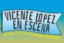 Vicente Lopez tapa_edited.jpg