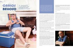 Revista NUEVOS PUEBLOS - entrevista1