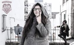 Maruja Bustamante