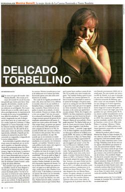 PAGINA 12, 3 DE MAY
