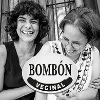 Bombon_Vecinal_Perfil_MiedoNo.jpg